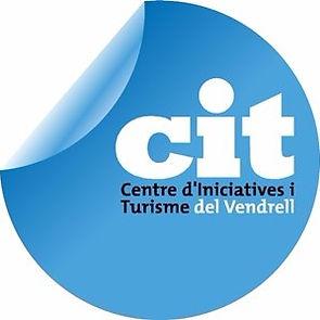 logo_citvendrell.jpg