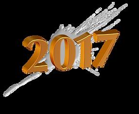 2017 Optima gras.png