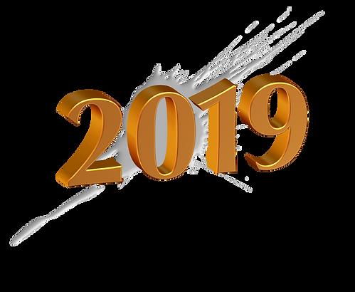 2019 Optima gras.png