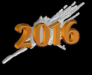 2016 Optima gras.png