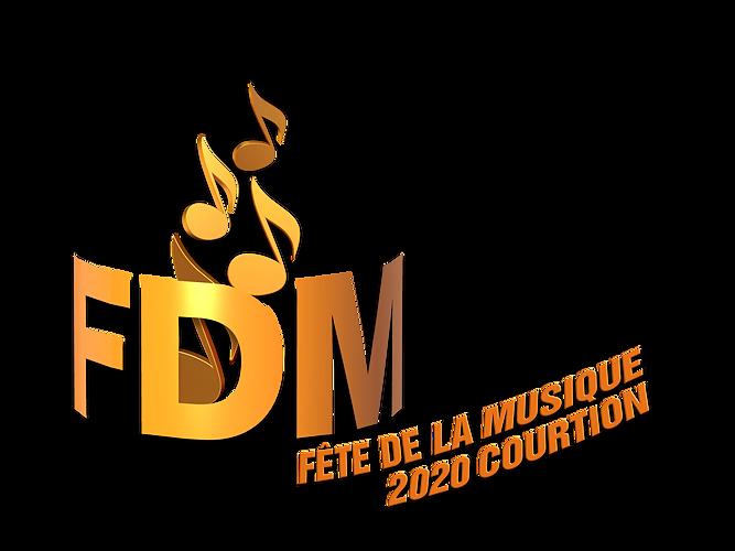 Logo FDM.png