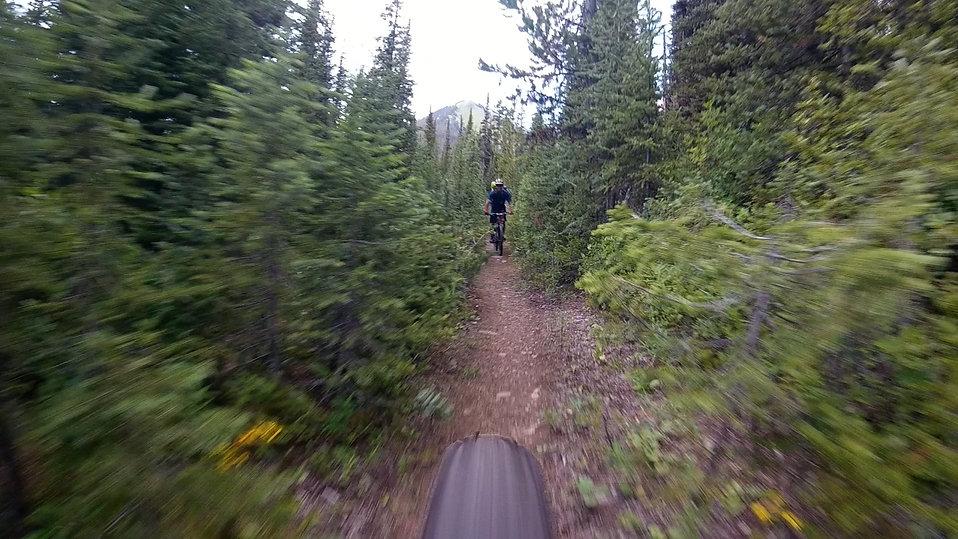 Hike-Bike booty cam_1.1.8.jpg