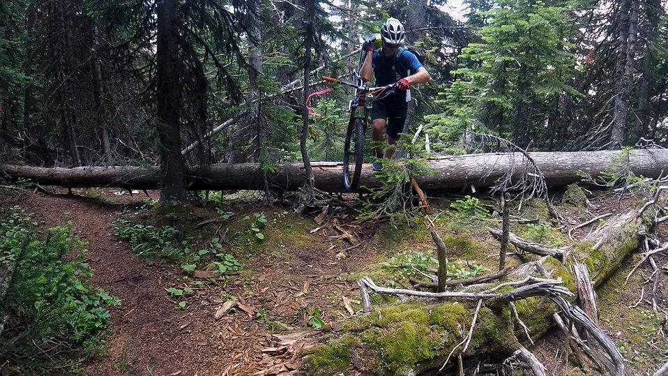 Hike-Bike log_1.1.2.jpg