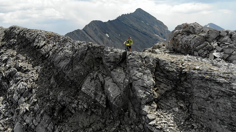 Hike-Bike Sam Cliff_1.1.5.jpg