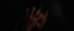 Dramatic Lighting_1.27.1.png