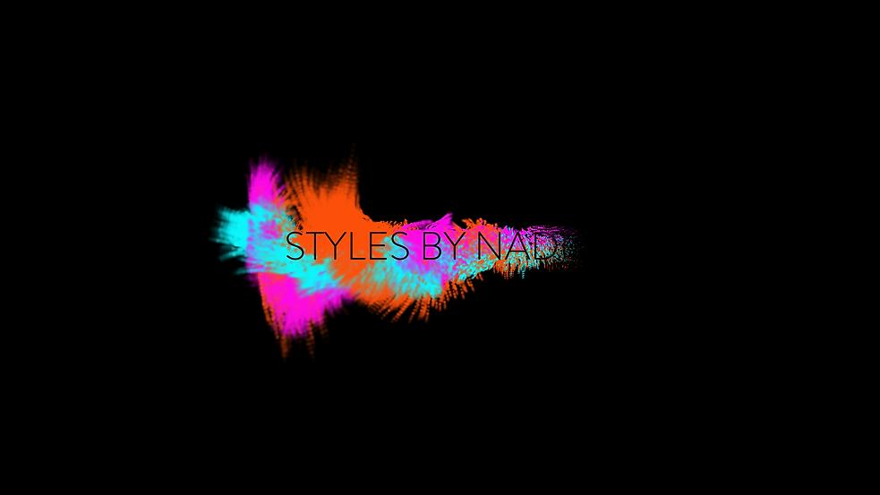 Animated Logo half_1.28.1.png