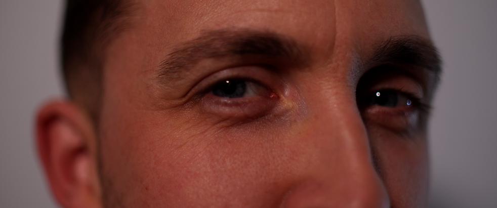 Dramatic Eyes_1.18.1.png