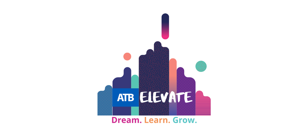 ATB Elevate