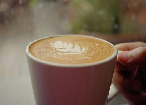 Latte Rainy_1.2.1.jpg