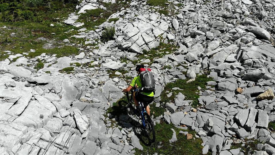 Hike-Bike drone sam_1.1.3.jpg