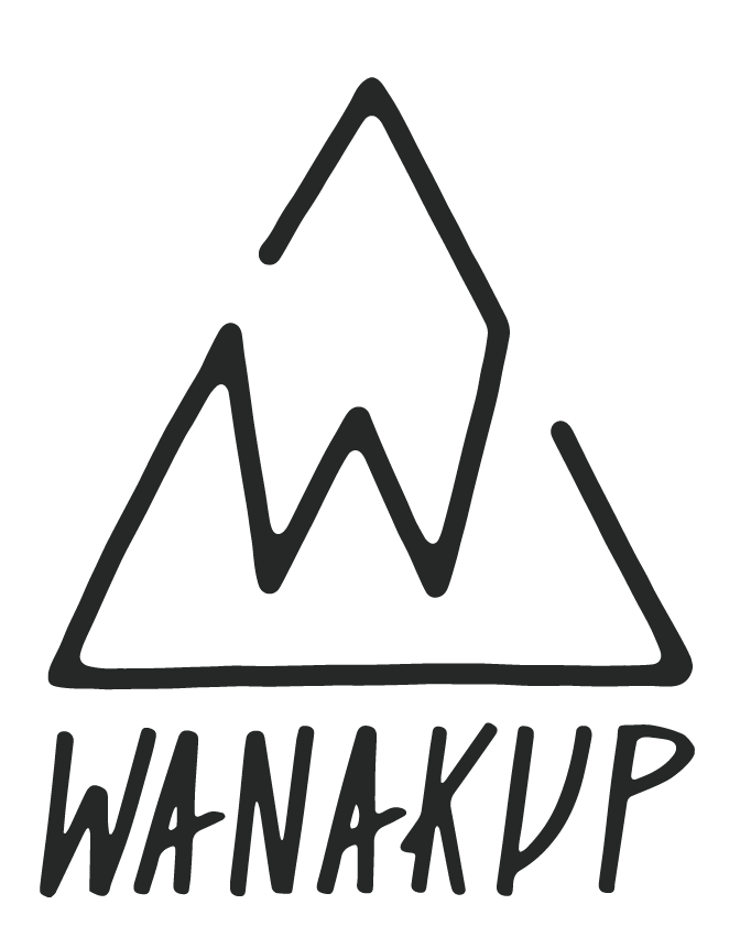 Wanakup-02