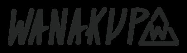 Wanakup-01 (2).png