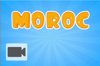 Moroc Toon