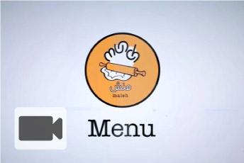 munch maleh menu