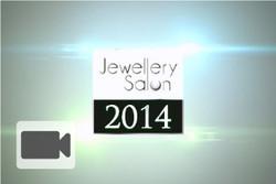 Jewellery-Salon.jpg