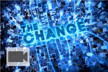 uLead The Change