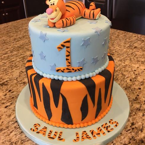 Tigger Birthday Cake.jpg