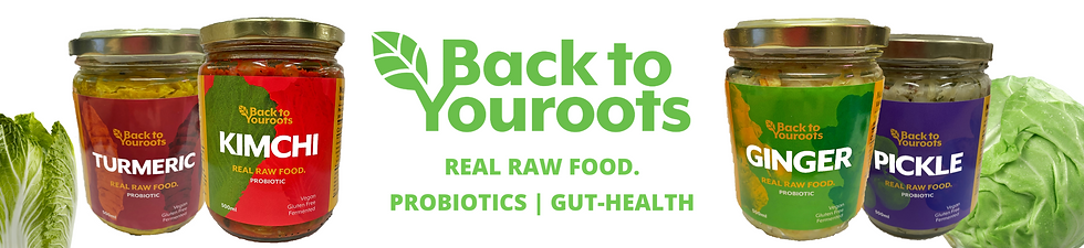 Copy of REAL RAW FOOD..png
