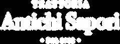 trattoria-antichi-sapori_logo-neg.png