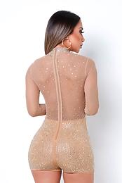 Mini_Dress_Skin.jpg.png