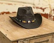 Hats_12.jpg