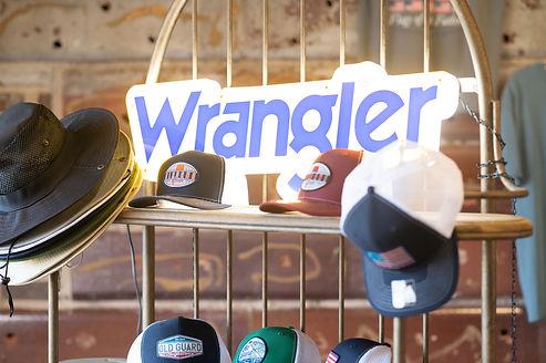 Wrangler_prod_21.jpg