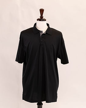 wrangler shirt-12.jpg