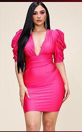 Mini_Dress_Pink.jpg