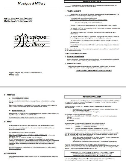 Capture Réglement 2021-2022.JPG