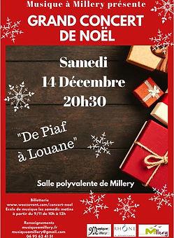Affiche_concert_de_Noël.JPG