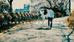 【撮影レポート】前撮りプロフィールムービー・みなとみらい桜編(前編)