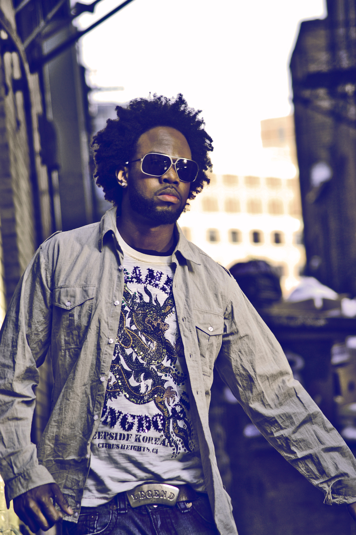 Dwele - Candid Alley.jpg