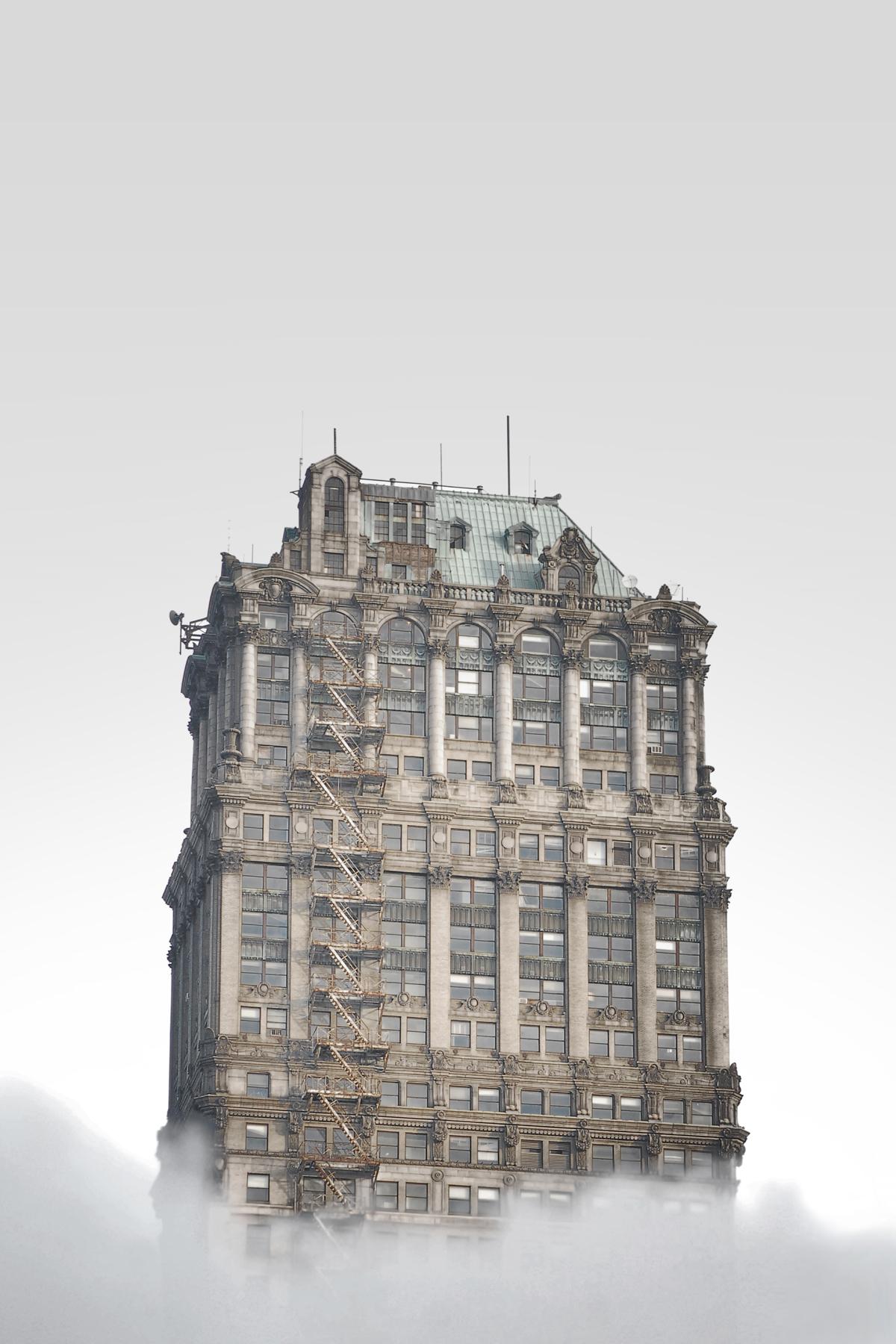 Building - Smoke.jpg