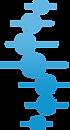 Logo RS XS 3.0.png