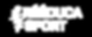 Logo RS texte 80p XS 3.0.png