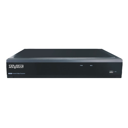 SVR-6115P