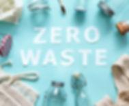 zero-waste-700x500.jpg