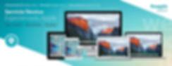 Fixapple INICIO.jpg