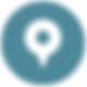 ubicacion-icono1.png