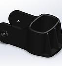 3D CAD Render