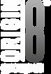 Origin8_logo_main(1).png