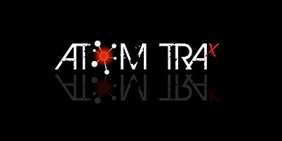 ATOM TRAX_Final.png