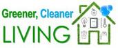 Greener Cleaner Living