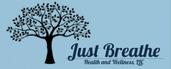Just Breathe Health & Wellness