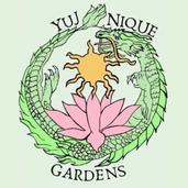 Yujnique Gardens
