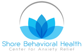 Shore Behavioral Health