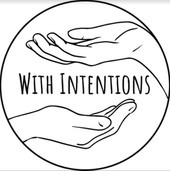 With Intentions