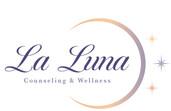 La Luna Counseling & Wellness