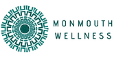 Monmouth-wellness-logo-small.png