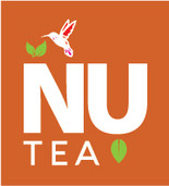 NU Tea